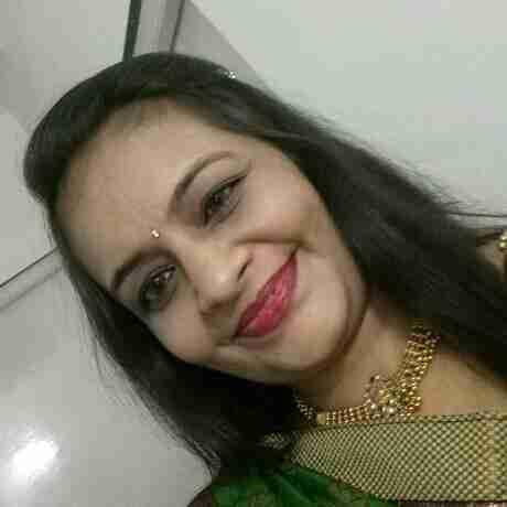Dr. Neha Patel's profile on Curofy