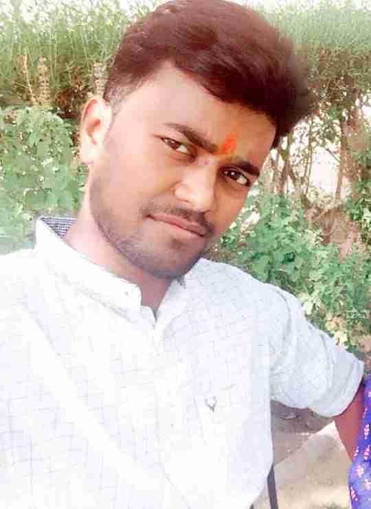 Dr. Satyajitsinh Chauhan's profile on Curofy