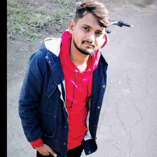 Dr. Sohel Morawala's profile on Curofy