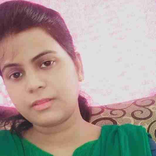 Dr. Ghazala Raushan's profile on Curofy
