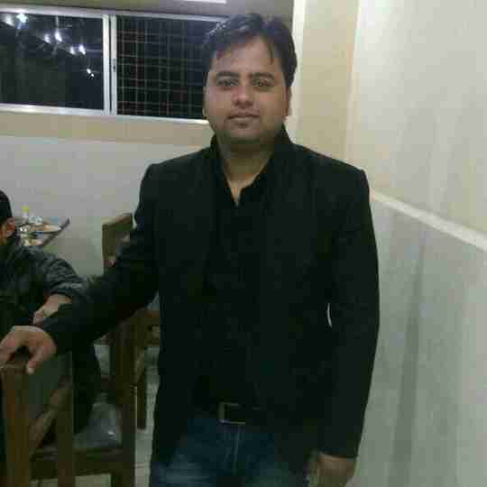 Dr. Kashif Quazi's profile on Curofy