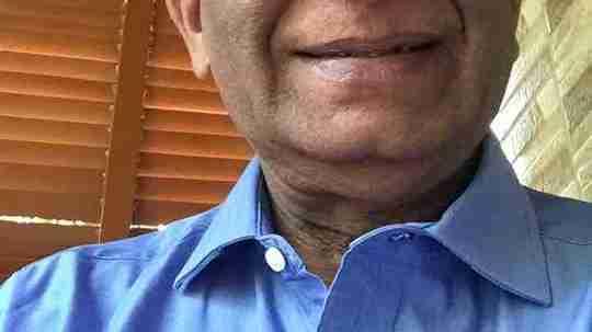 Dr. R K Chopra's profile on Curofy