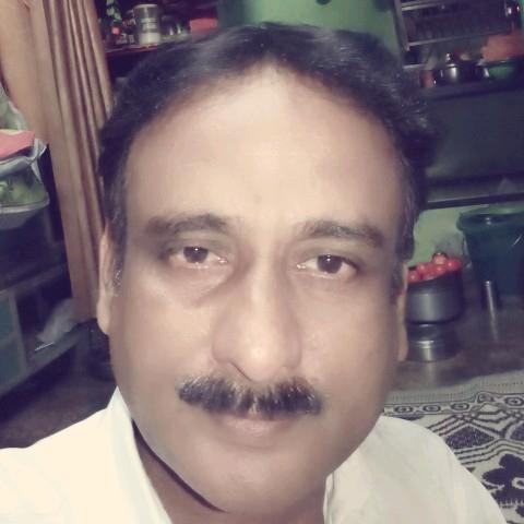 Dr. Ajay Manwatkar's profile on Curofy