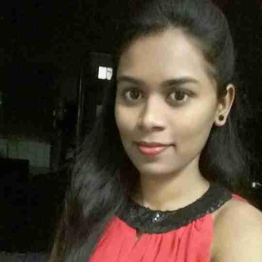 Dr. Kiran Ghodajkar's profile on Curofy