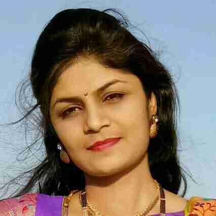 Dr. Pratima Sawai Masare's profile on Curofy