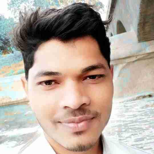 Vishun Dayal's profile on Curofy