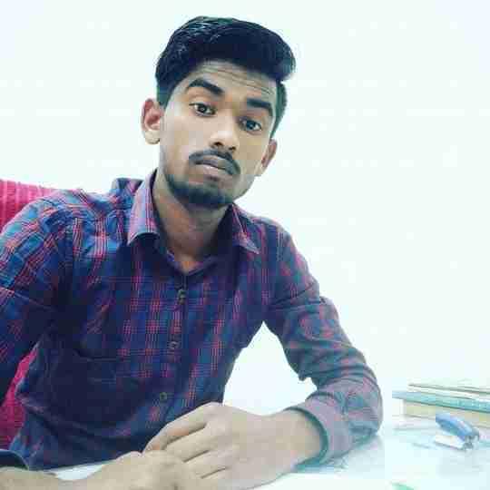 Raj Malhotra's profile on Curofy