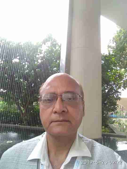 Dr. Ramaditya Bhardwaj's profile on Curofy