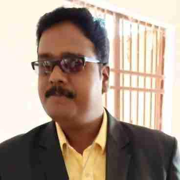Dr. Ranjit Lenka's profile on Curofy