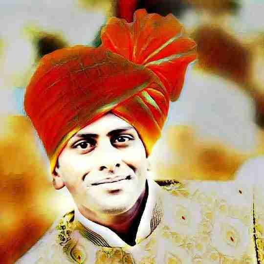 Dr. Akshay Sonawane's profile on Curofy