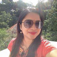 Dr. Bijita Deb's profile on Curofy