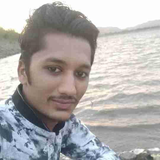 Dr. Nasrul Haq Tamboli's profile on Curofy