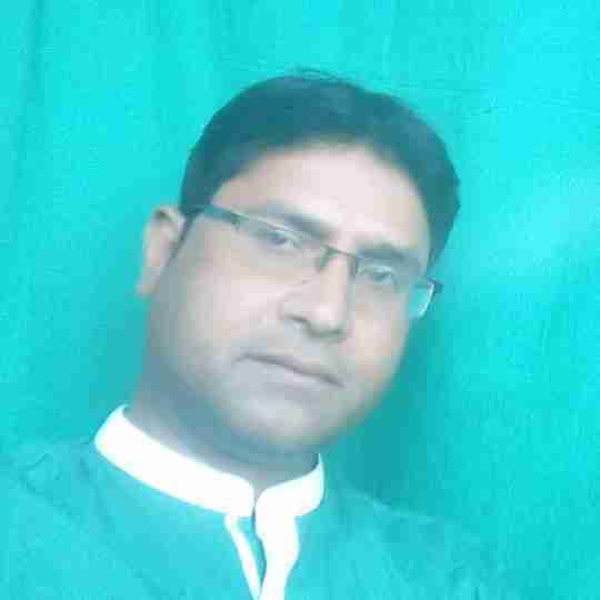 Dr. Hakim Khan Khan's profile on Curofy
