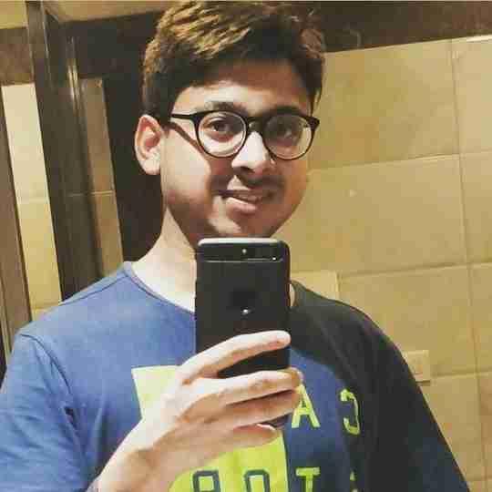 Dr. Puneet Bansal's profile on Curofy