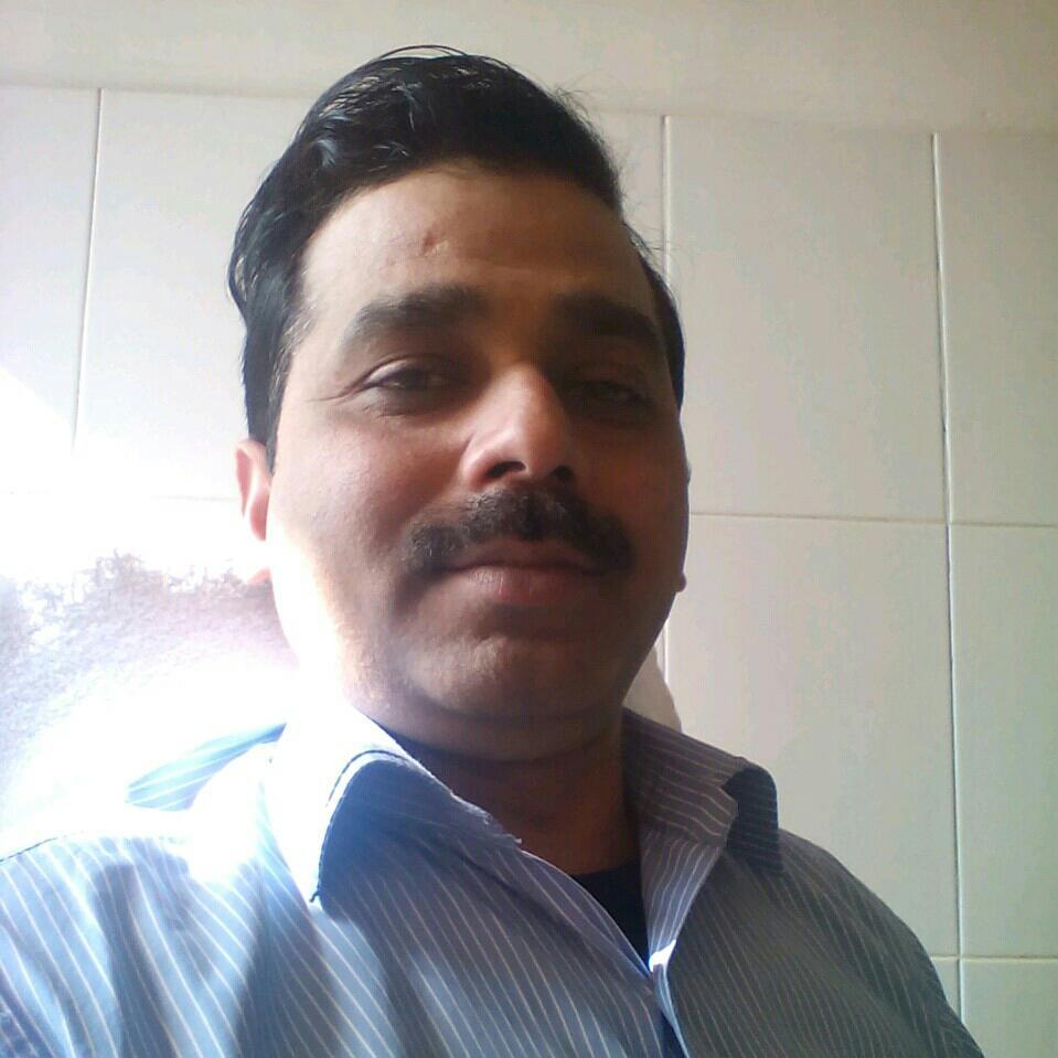 Dr. N. Gupta's profile on Curofy