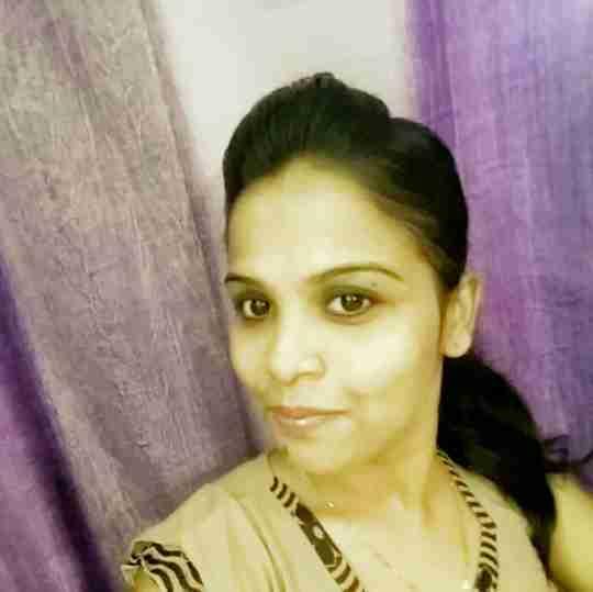 Dr. Anitha Kaviya's profile on Curofy