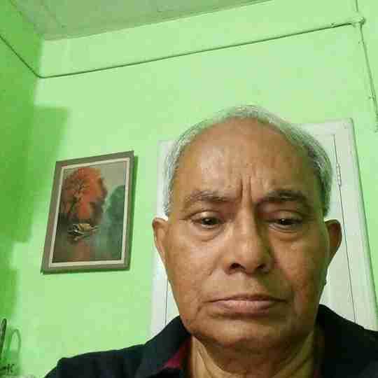 Dr. Samir Kumar Sinha's profile on Curofy
