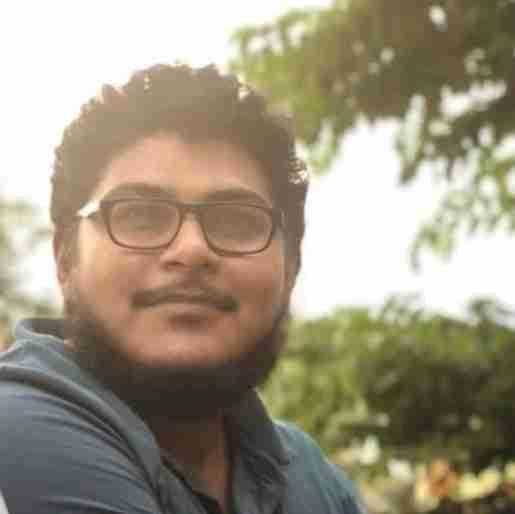 Dr. Maahir Mayan's profile on Curofy
