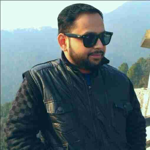 Dr. Aditya Rathore's profile on Curofy