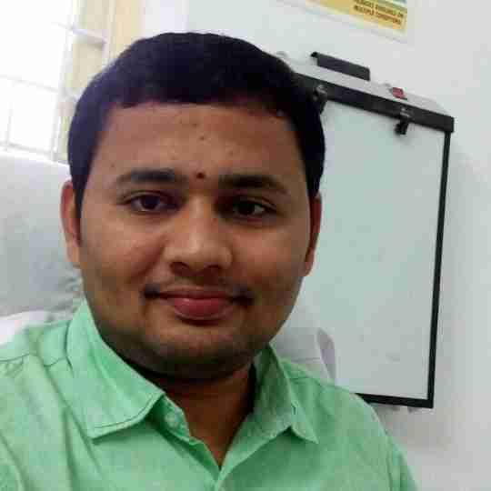 Dr. Rajmohan Vasishta (Pt)'s profile on Curofy