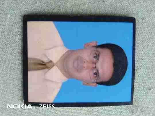 Dr. G.c Lingdawala's profile on Curofy