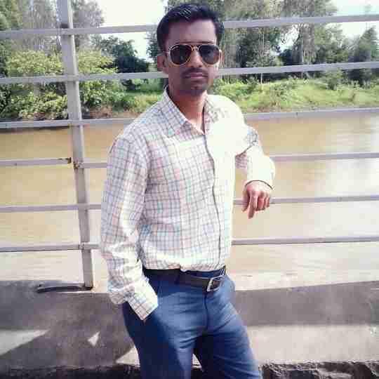 Dr. Ajit Sankeshwari's profile on Curofy