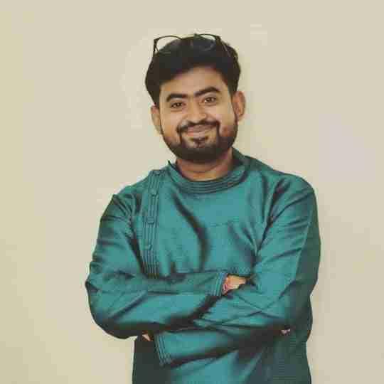 Dr. Protul Bala's profile on Curofy