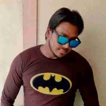 Shuaib Ahmad's profile on Curofy