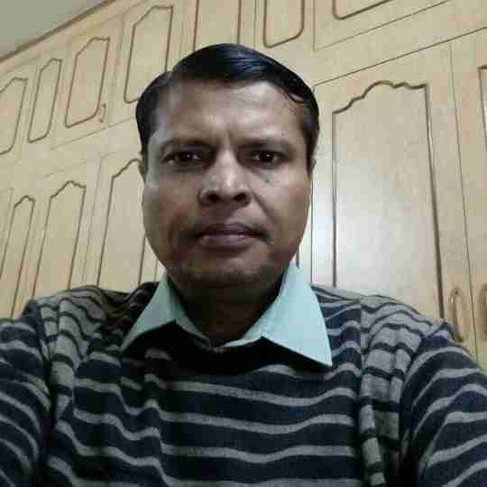 Dr. Jayant Nath's profile on Curofy