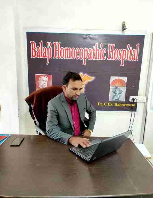 Dr. Drkapil Dev's profile on Curofy