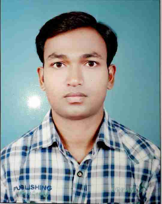 Dr. Jay Kishan Kumar's profile on Curofy