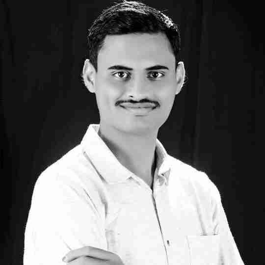 Dr. Sagar Kangne's profile on Curofy