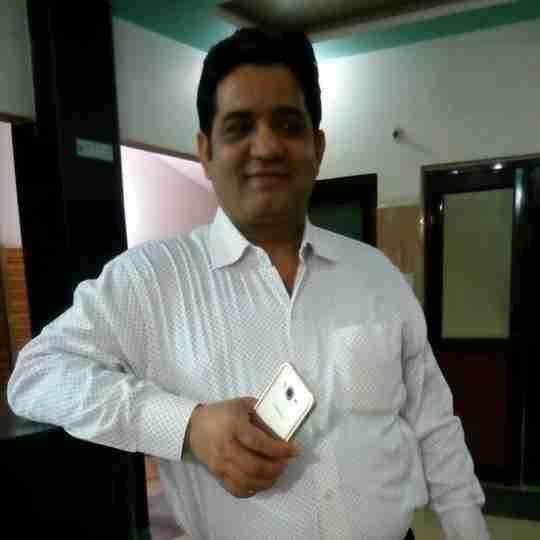 Dr. Sajid Ali's profile on Curofy