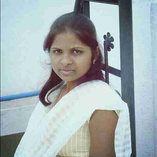 Dr. Renuka Kumbar's profile on Curofy