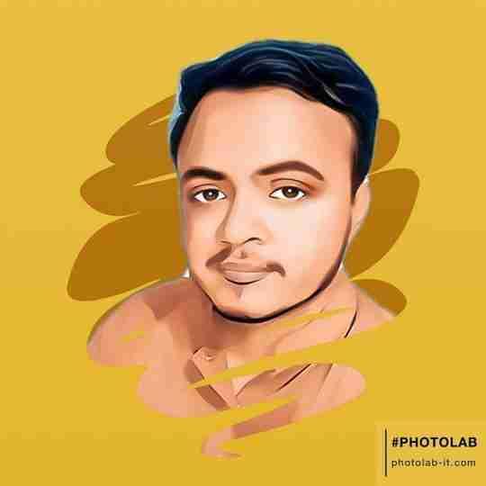 Dr. Waqar Ch's profile on Curofy