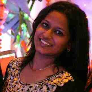 Dr. Ragini Kohli's profile on Curofy