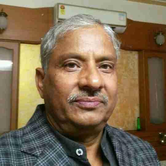 Dr. Ikrampal Singh's profile on Curofy