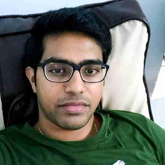 Dr. Neelu Mahendra's profile on Curofy