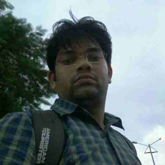 Dr. Gyanendra Sathua Mahapatra's profile on Curofy
