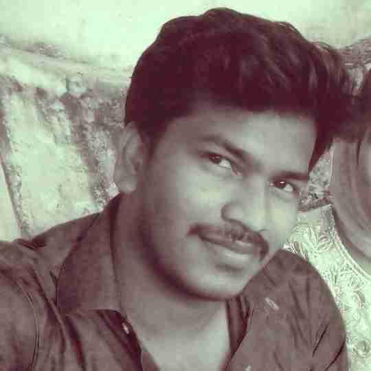 Francis Dheenathayalan's profile on Curofy