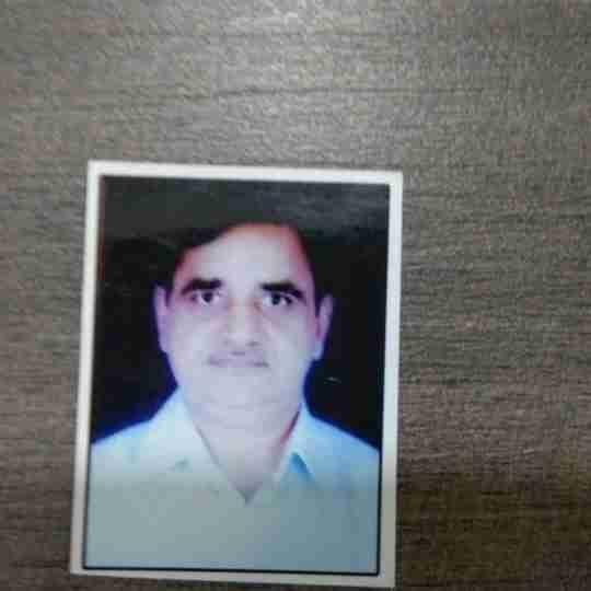 Dr. Ram Garaniya's profile on Curofy