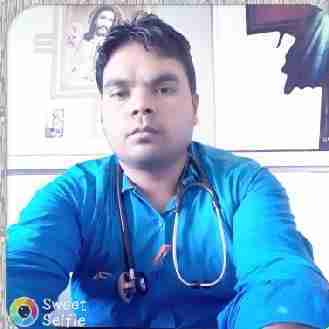 Dr. Imtiyaz Khan's profile on Curofy