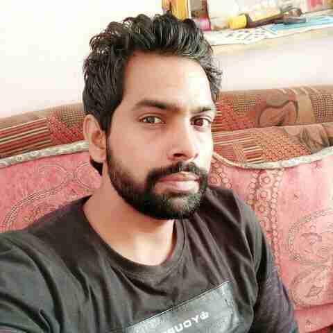 Dr. Rp Singh Rajinder Pal Singh's profile on Curofy