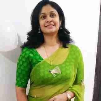 Dr. Neha Tiwari's profile on Curofy