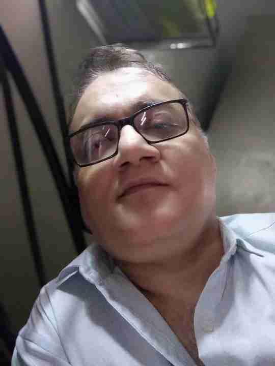 Dr. Indrakamal Majumdar's profile on Curofy