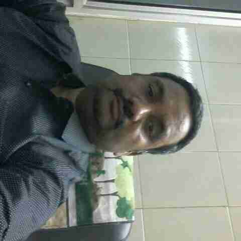 Dr. Rajendra Shukla's profile on Curofy