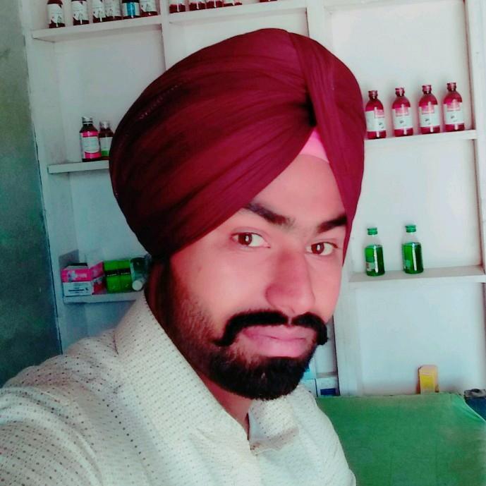 Dr. Harwinder Singh's profile on Curofy
