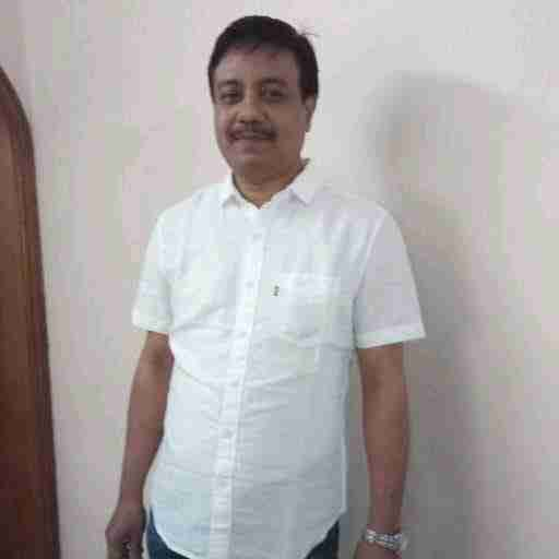 Dr. Saurav Kumar Das's profile on Curofy