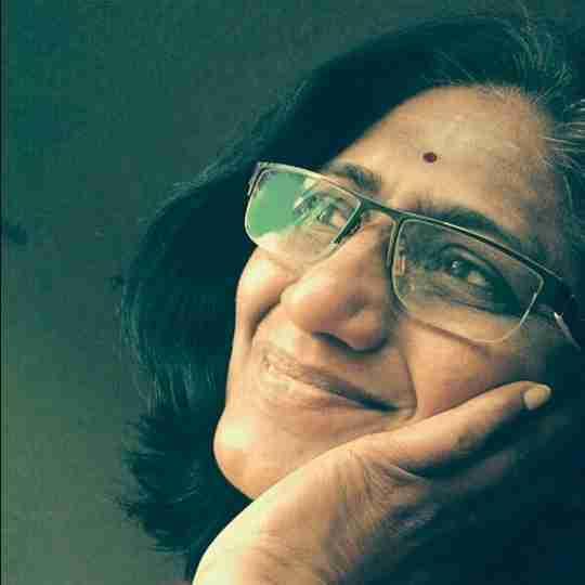 Dr. Kunda's profile on Curofy