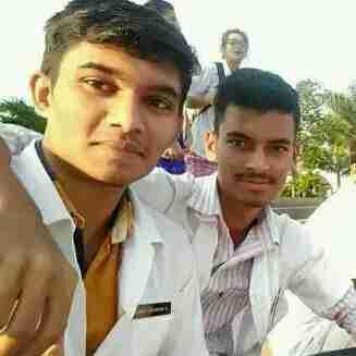 Prasad Dhekane's profile on Curofy